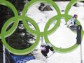 Сноуборд: Сет Уэскотт добывает второе золото в борд-кроссе