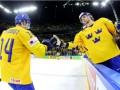 Швеция – Чехия: прогноз и ставки букмекеров на матч ЧМ по хоккею