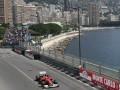 Звездные войны: Формулийная битва за Монако