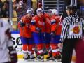 Германия – Норвегия: прогноз и ставки букмекеров на матч ЧМ по хоккею