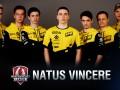 Команды Natus Vincere и Brain Storm по WoT оштрафованы за неспортивное поведение