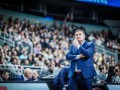 Мурзин: Решающим стало наше преимущество во второй четверти