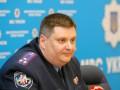 Порядок во время проведеня Евро-2012 будут обеспечивать 27 000 милиционеров