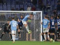 Лацио — Интер 3:1 видео голов и обзор матча чемпионата Италии