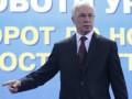 Азаров считает, что призывы бойкотировать Евро-2012 унижают украинский народ