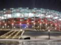 Названа сумма расходов на эксплуатацию Национального стадиона в Варшаве