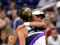 Свитолина и Ястремская потерпели крупное поражение в матче парного разряда в Риме