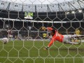 Бундеслига: Боруссия делает очередной шаг к чемпионству, Кельн выиграл у Нюрнберга