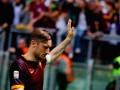 Легендарный игрок Ромы станет техническим директором клуба