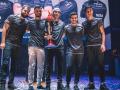 SK Gaming - чемпионы ECS Season 3