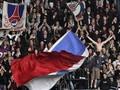 На матч ПСЖ-Динамо на Парк де Пренс усилят меры безопасности