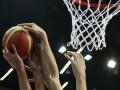 Вильнюсскую телебашню превратят в гигантское баскетбольное кольцо
