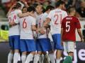 Прогноз на матч Россия - Новая Зеландия от букмекеров