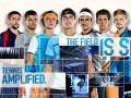 Итоговый турнир ATP: участники