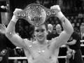 Умер экс-чемпион мира по боксу в возрасте 47 лет