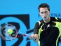 Украинский теннисист получил специальное приглашение на Олимпиаду