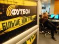 Украинский телеканал купил право на трансляцию Чемпионата Аргентины