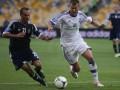 Рац: В игре Динамо не видно мощи, необходимой для успеха в Лиге Чемпионов