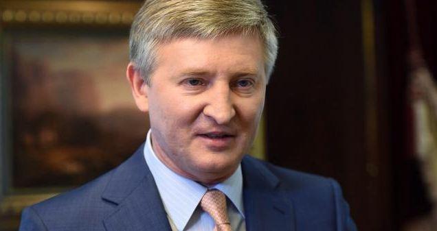 Сергей ткаченко свежие новости