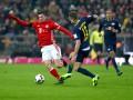 Прогноз на матч Лейпциг - Бавария от букмекеров