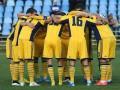 Футболистов Металлиста U-21 будут судить за договорные матчи