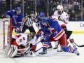 НХЛ: Оттава обыграла Рейнджерс и вышла в финал Конференции