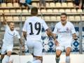 Заря поборется с Эспаньолом за выход в групповой этап Лиги Европы