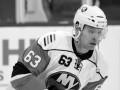 Авиакатастрофа под Ярославлем: Хоккеисты Carolina Hurricanes будут носить нашивки в память о Вашичеке