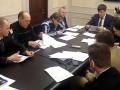 В украинской Премьер-лиге обсудили новый регламент