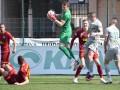 Ворскла — ФК Львов 2:1 видео голов и обзор матча чемпионата Украины