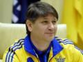 Тренер молодежной сборной Украины: Рисковать здоровьем ребят не будем