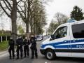 Мужчину из России подозревают в организации взрывов возле автобуса Боруссии