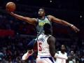НБА: Милуоки без проблем обыграл Лейкерс, Индиана уступила Клипперс