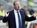 Руководство Реала попросило главного тренера команды похудеть