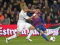 День тяжелый. Матчи Реала и Барселоны переносят на понедельники