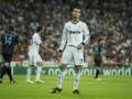 Обиделся: Роналду хочет покинуть Реал