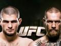 Нурмагомедов - Макгрегор: прогноз букмекеров на бой UFC 229