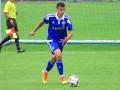 Арсенал-Киев арендовал очередного игрока Динамо