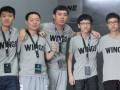 Действующие чемпионы мира по Dota 2 получили пожизненный бан