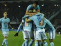 Сельта - Генк 3:2 Видео голов и обзор матча