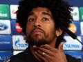 Интер может усилиться защитником сборной Бразилии
