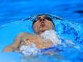 Команда Украины выиграла бронзу Паралимпиады-2020 в плавании