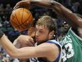 NBA: Рождение украинской звезды