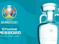 В PES 2020 появился чемпионат Европы