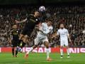 Официально: Матч Манчестер Сити - Реал отменили