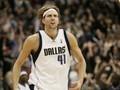 NBA: Новицки не уберег Даллас от поражения