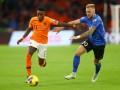 Нидерланды - Эстония 5:0 видео голов и обзор матча отбора на Евро-2020