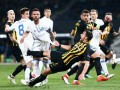 Динамо Киев – АЕК: где смотреть матч Лиги Европы