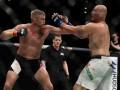 UFC Fight Night 109: Александр Густафссон нокаутировал Гловера Тейшейру