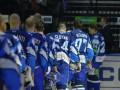 Трое канадских хоккеистов Динамо приняли гражданство Беларуси